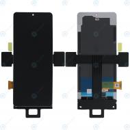 Samsung Galaxy Z Flip (SM-F700F SM-F707B) Display module LCD + Digitizer GH96-13019A