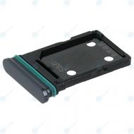 Oppo Reno4 5G (CPH2091) Sim tray space black