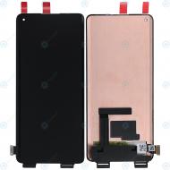 Oppo Reno4 Pro 5G (CPH2089) Display module LCD + Digitizer