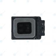Samsung Earpiece 3009-001721_image-2