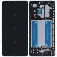 Samsung Galaxy A01 Core (SM-A013F) Display unit complete GH82-23561A