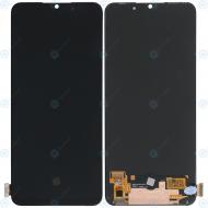 Oppo Find X2 Lite (CPH2005) Display module LCD + Digitizer