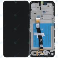 Samsung Galaxy A22 5G (SM-A226B) Display unit complete GH81-20694A