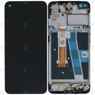 Oppo A52 (CPH2061 CPH2069) Display unit complete 4904028