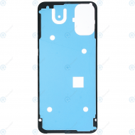 Oppo A53 (CPH2127) Adhesive sticker battery cover 4882732
