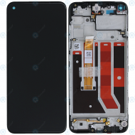 Oppo A53 (CPH2127) Display unit complete 4905105