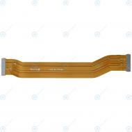 Oppo A72 (CPH2067) Flex main