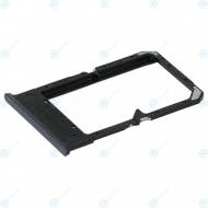 Oppo A73 5G (CPH2161) Sim tray navy black