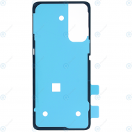 Oppo Find X2 Lite (CPH2005) Adhesive sticker battery cover 4878754