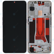 Oppo Find X2 Lite (CPH2005) Display unit complete pearl white 4903623_image-6