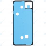 Samsung Galaxy A22 5G (SM-A226B) Adhesive sticker battery cover GH81-20750A