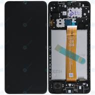 Samsung Galaxy A12s (SM-A127F) Display unit complete GH82-26485A