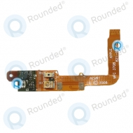 Apple Iphone 3g  Micro Sensor cable,   spare part 821-0656-A / 3708
