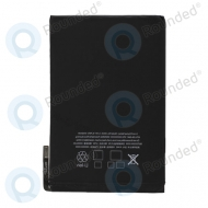 Apple iPad mini battery 4490 mAh 616-0641