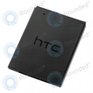 HTC Battery BA S890