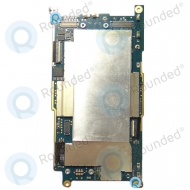 HTC Windows Phone 8X Mainboard, Motherboard Green spare part 20-02S1 1244 2012-8-20-01M-A 50H00817