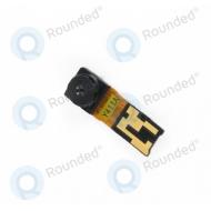 LG E960 Nexus 4 front camera, face camera module