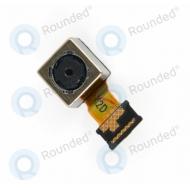 LG E960 Nexus 4 rear camera, back camera module