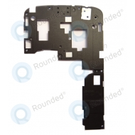 LG e960 nexus 4 backcover middle cover frontside