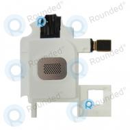 Samsung i8190 Galaxy S3 Mini Loudspeaker and Earjack module, Loudspeaker module White spare part E2A23E