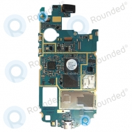 Samsung i8190 Galaxy S3 Mini Mainboard, Motherboard Green spare part 09-02 C2