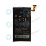HTC Battery BM59100 1700mAh, HTC 8S 35H00204-01M