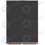 LG F200 Optimus Vu II display LCD (IPS)