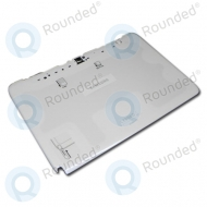 Samsung Galaxy Note 10.1 N8000 cover battery, back housing GH98-24652B white