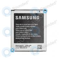 Samsung battery accu 1500 mAh EB425161LU