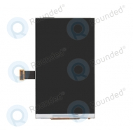Samsung Galaxy S Duos S7562 lcd screen