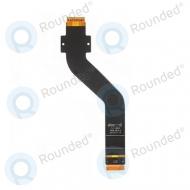 Samsung Galaxy Tab 2 10.1 P5100, P5110 LCD flex cable