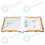Samsung battery SP3496A8H 9000mAh Li-Polymer