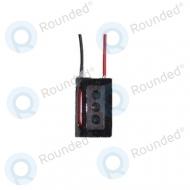 LG earpiece, earspeaker spare part 50552