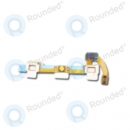 Samsung i8190 Galaxy S3 flex cable UI function keys