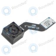 Samsung Galaxy Note 10.1 N8000, N8010, N8020 camera module back side 5MP GH59-12397A