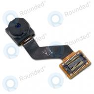 Samsung Galaxy Note 10.1 N8000, N8010, N8020 camera module front side 1.9MP GH59-12398A