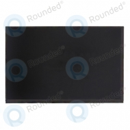 Samsung Galaxy Note 10.1 N8000, N8010 display LCD (Super PLS) GH97-13871A