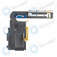 Samsung Galaxy Note 10.1 N8000, N8010 loudspeaker, ringer right side GH59-12078A