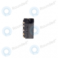 Optimus L9 P760 ear jack connector EAG63292201