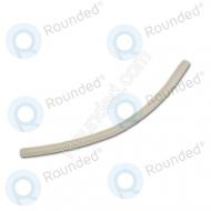 Krups KP2208 Pressure tube white RO-629014 140mm