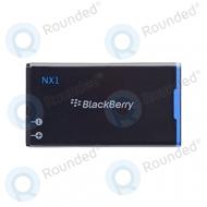 Blackberry battery NX1 2100mAh