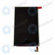 Huawei Ascend Y200, Y201 display TFT