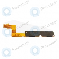 Huawei Ascend Y200 volume flex cable
