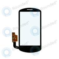 Huawei U8800 IDEOS X5 display digitizer black