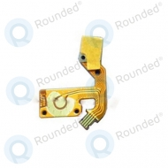 Huawei U8800 IDEOS X5 flash flex cable