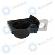 Krups Dolce Gusto Capsule Holder black MS-622812