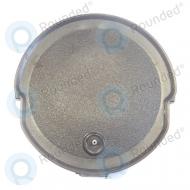 Krups KP2208 Capsule puncture frame black RO-629010