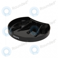 Krups Dolce Gusto Drip tray MS-623239
