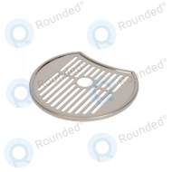 Krups Dolce Gusto Drip tray MS-623240