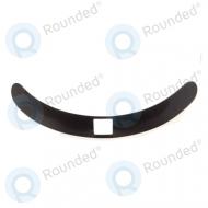 Krups KP2208 Cover strip black RO-629016